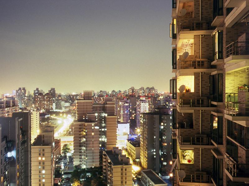 http://www.abelszalontai.com/files/gimgs/21_sanghaj-33-floor.jpg