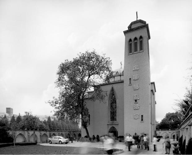 http://www.abelszalontai.com/files/gimgs/33_church.jpg