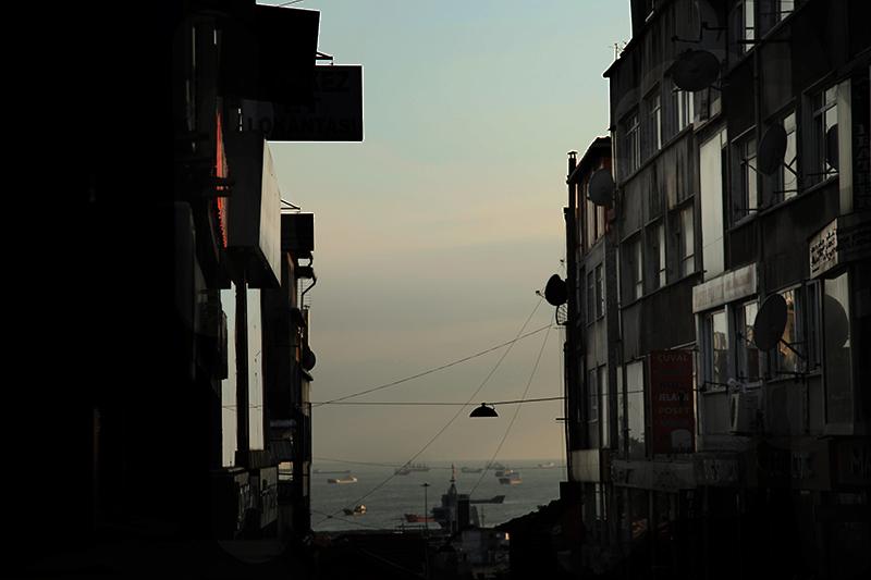 http://www.abelszalontai.com/files/gimgs/38_istambul15-web.jpg
