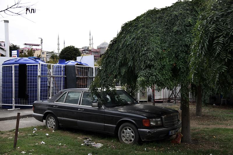 http://www.abelszalontai.com/files/gimgs/38_istambul3-web.jpg